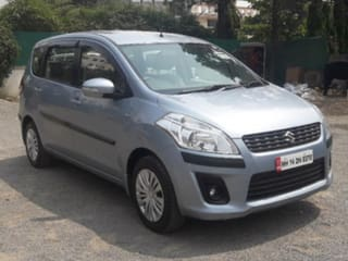 Used Maruti Cars For Sale In Bangalore