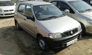 Used Cars In Jaipur 930 Verified Cars Listing For Sale
