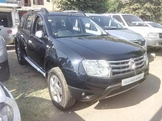 used renault duster 340 verified cars listing for sale. Black Bedroom Furniture Sets. Home Design Ideas