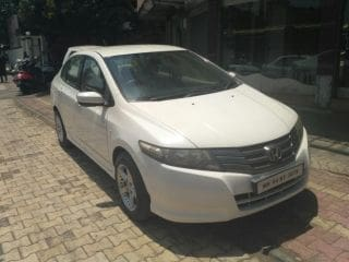 Honda city used car price in pune 13