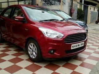 Ford Figo Aspire 1.2 Ti-VCT Titanium & 9 Used Ford Figo Aspire cars in Bangalore Karnataka (With Offers ... markmcfarlin.com
