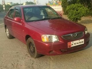 Hyundai second hand cars in delhi