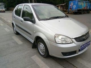 2007 Tata Indica V2 eXeta GLS