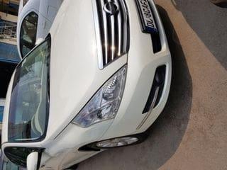 2014 Nissan Teana XL