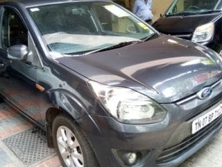 Ford Figo 2012-2015 Diesel Titanium & 58 Used Ford Figo in Chennai Tamil Nadu (With Offers Now!) | CarDekho markmcfarlin.com