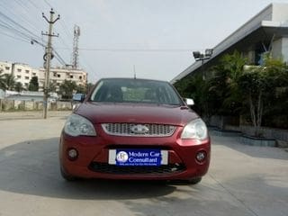 Ford Fiesta 2008-2011 1.4 SXi TDCi ABS & 25 Used Ford Fiesta in Hyderabad Telangana (With Offers Now ... markmcfarlin.com