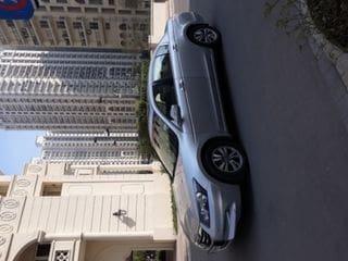 2013 Honda Accord 2.4 M/T