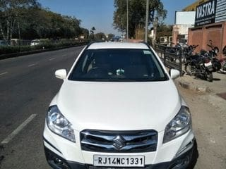 used maruti suv cars in jaipur 10 second hand cars for. Black Bedroom Furniture Sets. Home Design Ideas