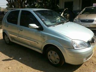 2005 Tata Indica V2 eGLS