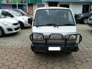 used maruti omni in chennai 7 second hand cars for sale. Black Bedroom Furniture Sets. Home Design Ideas