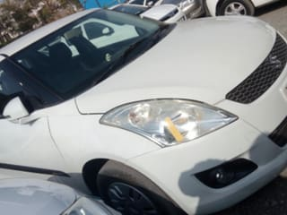 Used Maruti Swift In Surat 18 Second Hand Cars For Sale