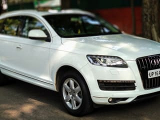 Used Audi SUV Cars In Delhi Second Hand Cars For Sale With - Audi suv cars