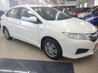 Used Honda City In Bangalore   64 Second Hand Cars For Sale (with Offers!)