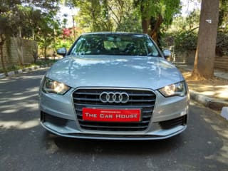 Used Cars in Delhi Second Hand Cars of 2010  2018 in