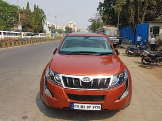 Second Hand Car Dealers In Andheri West
