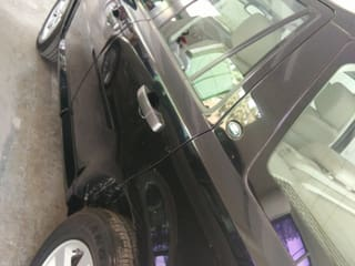 2012 Land Rover Freelander 2 2009-2013 TD4 SE
