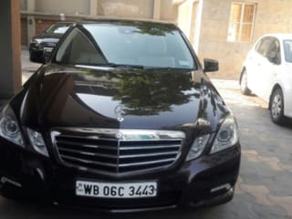 Used Mercedes Cars For Sale Delhi Ncr