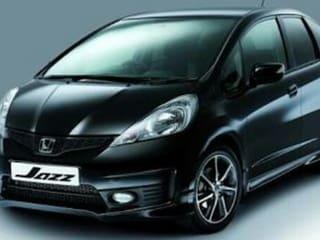 2010 Honda Jazz 1.2 VX i VTEC