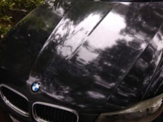 2010 BMW 3 Series 320d Highline