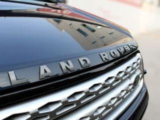 2013 Land Rover Freelander 2 SE