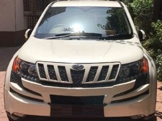 Used Mahindra In Delhi Ncr With Offers Now Cardekho