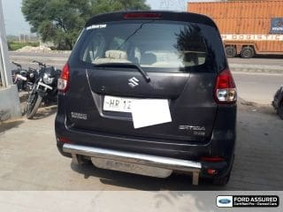 Used Cars In Rohtak 26 Second Hand Cars For Sale With