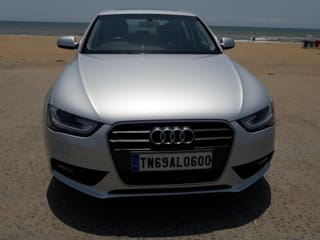 used audi cars in chennai 44 second hand cars for sale with offers. Black Bedroom Furniture Sets. Home Design Ideas