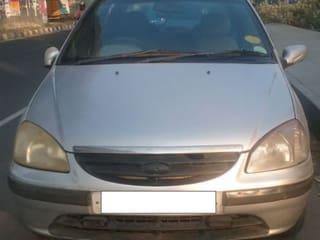 2005 Tata Indigo LX