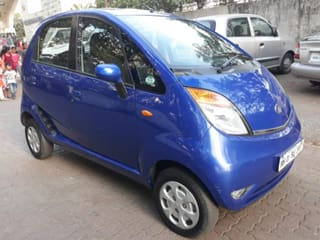 In Road Dating On Xt Price Tata Twist Nano Bangalore