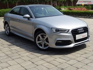 used saloon silver img west midlands cars sport coventry tfsi audi cod
