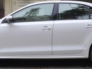2014 Volkswagen Jetta 2.0L TDI Comfortline