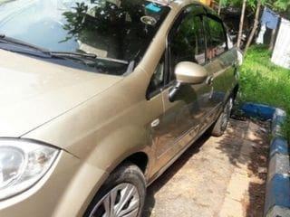 2008 Fiat Linea 1.3 Multijet Dynamic