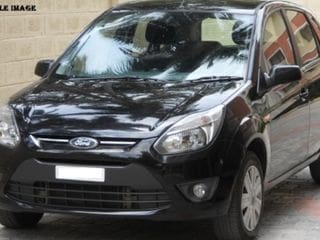 Ford Figo 2010-2012 Diesel Titanium & 8 Used Ford Figo Diesel cars in Coimbatore (With Offers Now ... markmcfarlin.com