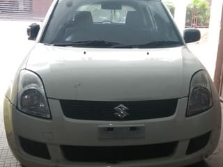 2011 Maruti Swift LDI BSIV