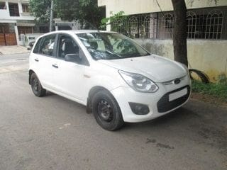 Ford Figo 2012-2015 Diesel EXI & 62 Used Ford Figo in Bangalore Karnataka (With Offers Now ... markmcfarlin.com