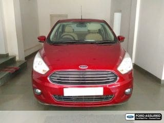 Ford Figo Aspire 1.2 Ti-VCT Titanium Opt & 8 Used Ford Figo Aspire cars in Bangalore Karnataka (With Offers ... markmcfarlin.com