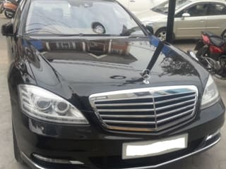 Used mercedes benz cars in hyderabad 28 second hand cars for Used mercedes benz in hyderabad