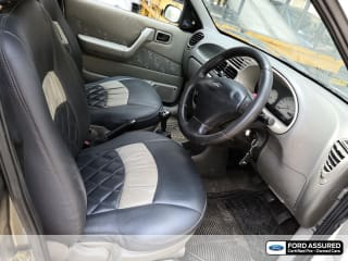 2004 Ford Ikon 1.6 ZXI