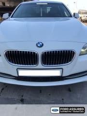 2010 BMW 3 Series 330d Convertible