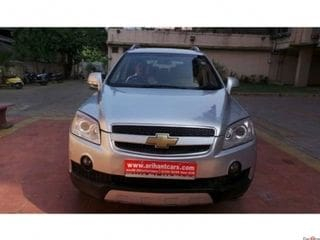 Used Cars In Thane Below  Lakh