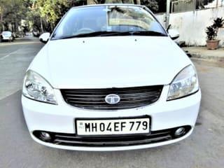 2010 Tata Indigo CS GLX BS III
