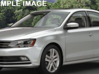 2009 Volkswagen Jetta 1.9 Highline TDI