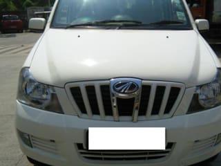 2010 Mahindra Xylo E4 BS IV