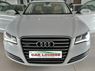 Used Luxury Cars In Hyderabad 8 Second Hand Cars For Sale With Offers