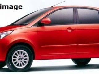 2010 Tata Indica Vista Terra Quadrajet 1.3L