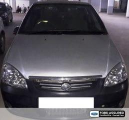 2006 Tata Indica V2 DLE BSIII