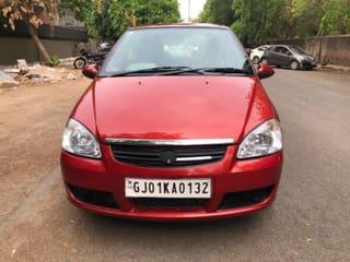 2009 Tata Indica V2 GLS