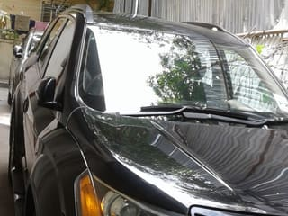 2013 Mahindra XUV500 W8 1.99 mHawk