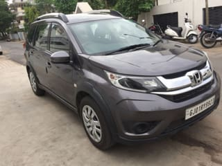Used Maruti S Cross In Ahmedabad 1630 Second Hand Cars For Sale With Offers