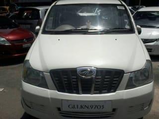 2012 Mahindra Xylo D2 BS III